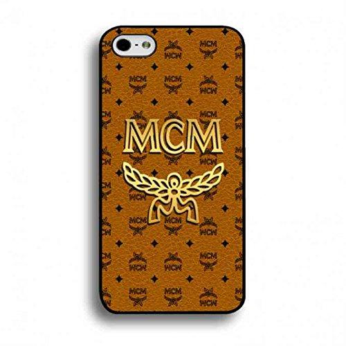 luxury-brand-mcm-handyhulle-fur-apple-iphone-6plusnot-for-iphone-6silicone-tpu-ultradunn-silikonhull
