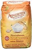 Azucarera - Azúcar blanco - Bolsa de papel - 1 Kg