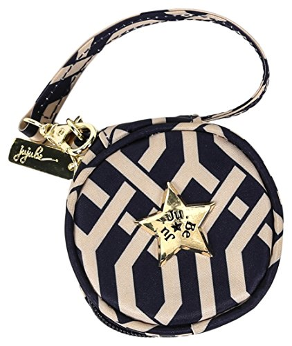ju-ju-be-legacy-nautical-collection-paci-pod-soother-travel-case-the-navigator