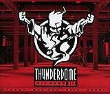 Thunderdome-die Hard III -
