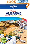 Lonely Planet Pocket Algarve (Travel...
