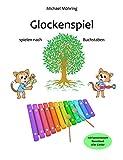 Glockenspiel: spielen nach Buchstaben