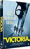 Victoria [FR Import] kostenlos online stream