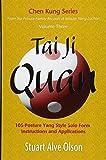 ISBN 1548105376