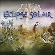 Eclipse Sol-Air
