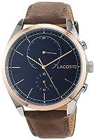 Reloj Lacoste para Hombre 2010917 de Lacoste
