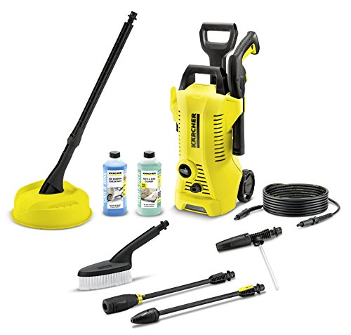 karcher-k2-premium-full-control-car-and-home-pressure-washer