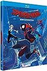 Spider-Man - New Generation [Blu-ray]