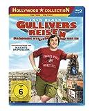 Gullivers Reisen kommt was kostenlos online stream