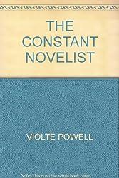 THE CONSTANT NOVELIST
