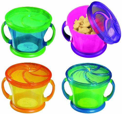 munchkin-snack-catcher-colours-may-vary-from-provided-images