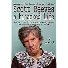 A Hijacked Life (English Edition)