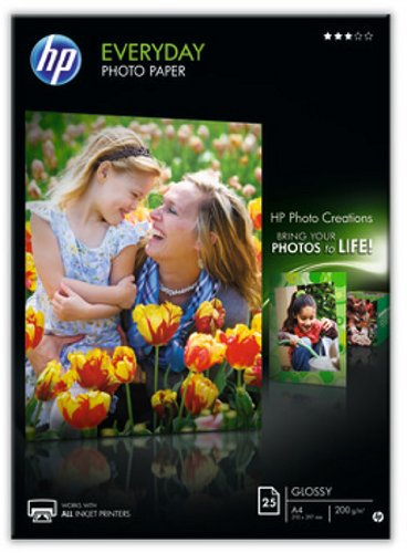 hp-everyday-glossy-photo-paper-a4-210-x-297-mm-200-g-m2-25-sheets