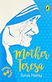 Junior Lives: Mother Teresa