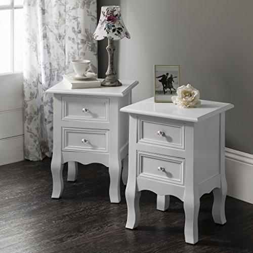 windsor-bedside-tables-nightstands-fully-assembled-345cm-x-30cm-x-49-cm-2-stands