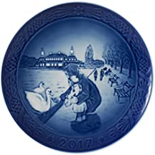 Royal Copenhagen - Royal Copenhagen Natale 2017