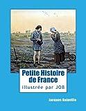 Telecharger Livres Petite histoire de France (PDF,EPUB,MOBI) gratuits en Francaise