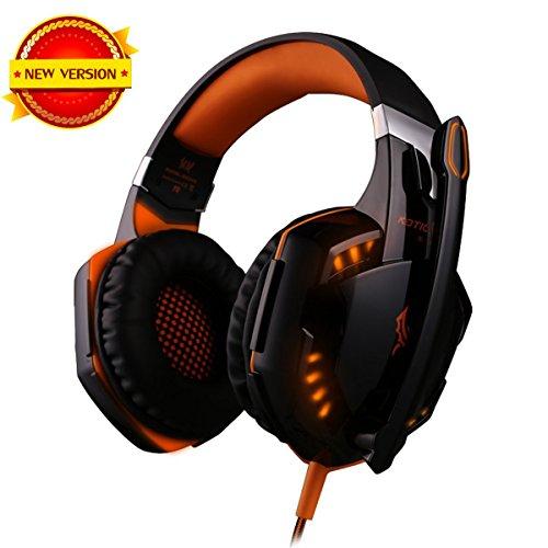 each-g2000-over-ear-auriculares-gaming-headphone-gamer-auriculares-juegos-con-microfono-stereo-bass-