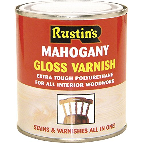 rustins-polyurethan-lack-500-ml-hochglanzend-mahagoni-gebeizt