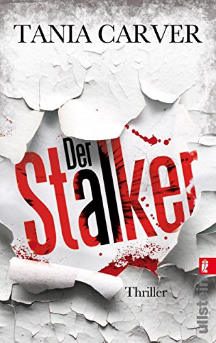 Der Stalker (Ein Marina-Esposito-Thriller 2) (Best Marine)