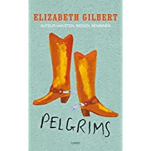 Pelgrims (Dutch Edition)