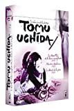 Meutre à Yoshiwara / Tomu Uchida, réal.   Uchida, Tomu. Monteur