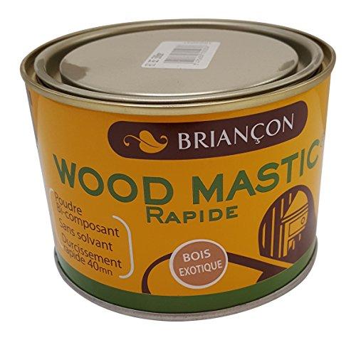 briancon-wood-putty-powder-quick-brown-wmbibe500