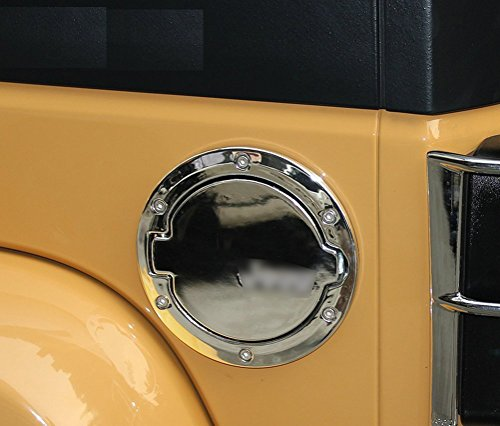 ict-valvetronix-fuel-cap-tank-cover-fuel-filler-flap-gas-tank-cap-for-2-4door-jeep-wrangler-20072015