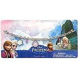 Disney Frozen - Pulsera de juguete Disney Frozen (755055)