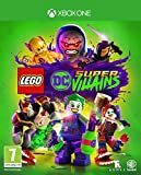 #7: LEGO DC Super Villains (Xbox One)