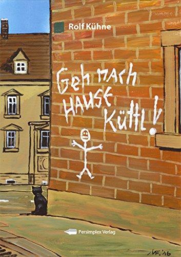 geh-nach-hause-kuttl-german-edition