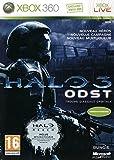 Microsoft Halo 3: ODST, Xbox 360, BE