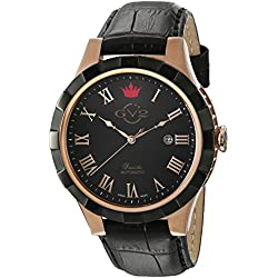 Reloj - Gevril - Para - 9505