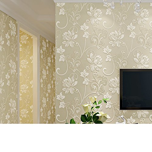 papel-pintado-non-woven-estilo-simple3d-stereo-fondos-de-pantalla-fondo-de-pantalla-al-aire-libre-ca