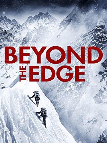 beyond-the-edge