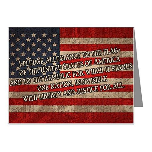 cafepress-flag-pledge-ov-note-cards-pk-of-20-matte