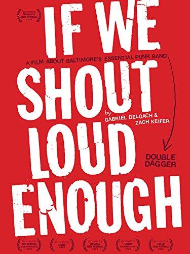 if-we-shout-loud-enough-ov