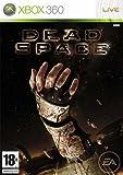 Dead Space (uncut) [PEGI] [Edizione : Germania]