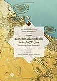 2: Economic Diversification in the Gulf Region, Volume II: Comparing Global Challenge...