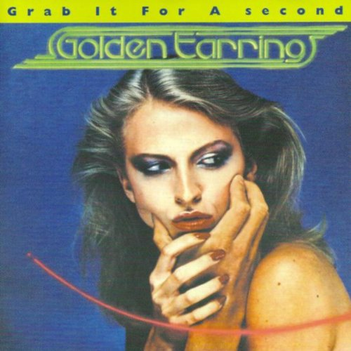 grab it for a second by golden earring on