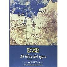 El libro del agua (Clásicos Civilizaciones y Culturas)