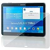 galaxy tab 4 display - Vergleich von
