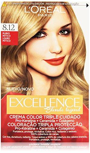 loreal-tintura-per-capelli-excellence-blonde-legend-200-gr-812-rubio-mitico
