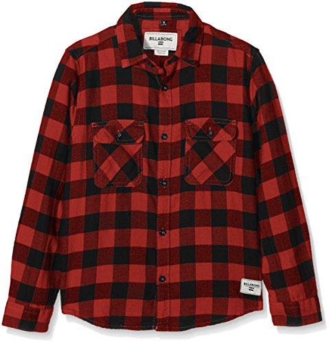 billabong-boys-b-all-day-flannel-long-sleeve-b-surfwear-shirt-8-brick-size-8