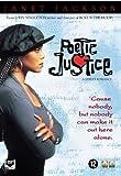 POETIC JUSTICE (1993) [Holländische kostenlos online stream