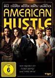 American Hustle kostenlos online stream