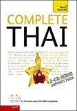 Complete Thai: Teach Yourself (Audio Support)