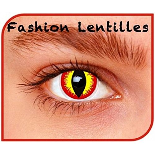 Fashion lentilles il miglior prezzo di Amazon in SaveMoney.es c9861b7368f5
