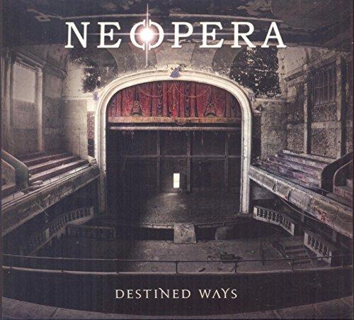 Destined Ways by Neopera