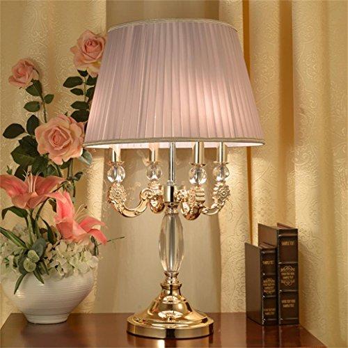 Lampe de table de style américain der beste Preis Amazon in SaveMoney.es